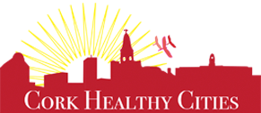 Cork Healthy Cities
