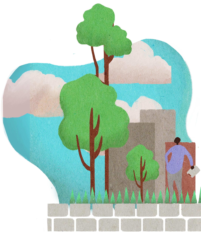 Tree Audit